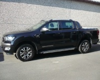 FORD RANGER WILDTRAK 3.2 TDCI*BTE A/T*CUIR COMPLET*PACK OFF-ROAD
