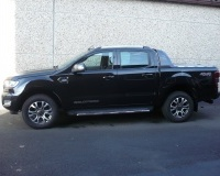 NEW FORD RANGER 3.2 TDCI*WILDTRAK*BTE A/T*EXTENSION GARANTIE FORD*EUR 6