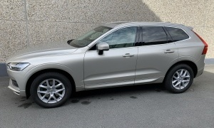 VOLVO XC 60 2.0 D4*2WD*CUIR*GPS*PANO